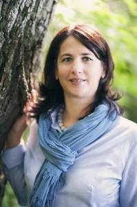 Barbara Prillhofer-Lutz Heilpraxis Simbach