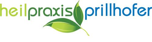 logo-heilpraxis-prillhofer