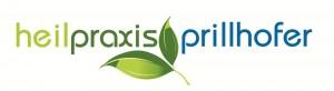 logo_heilpraxis_4c